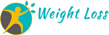 Weight Loss Long Island