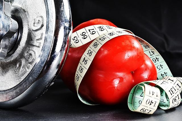 Weight Loss Hempstead NY